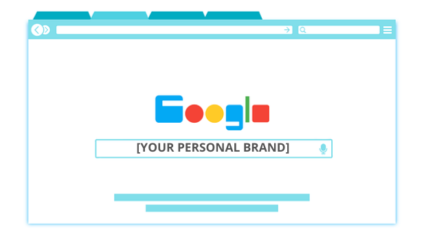 content marketing tips for personal branding