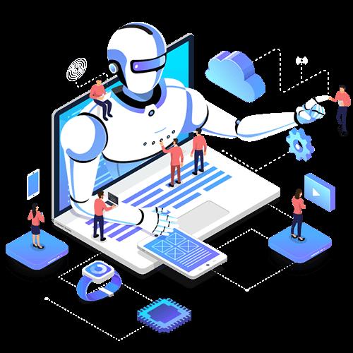 AI marketing resources