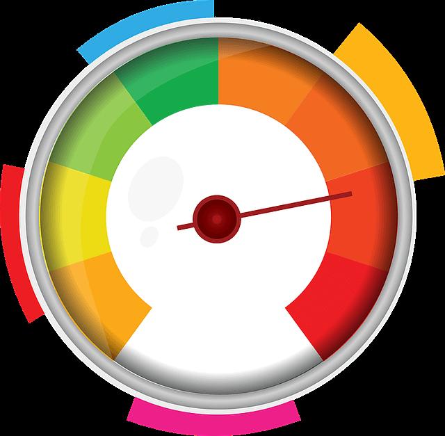 content audit resources