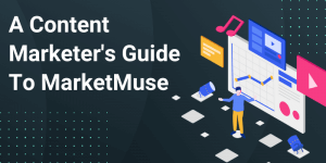 marketmuse review article